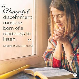 prayerful discernment dec 18.jpg