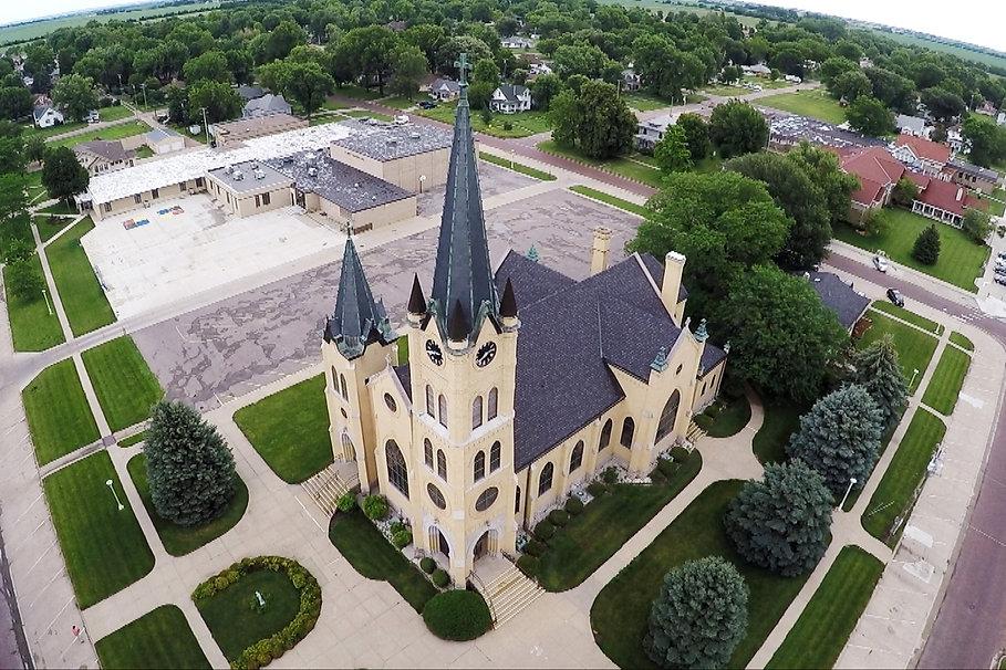 St Mary's Church 17 best.jpg
