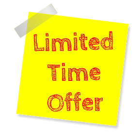 limited-time-offer-1438906_1920.png