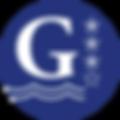 MeuseRhineGazette-Logo-Icon-Blue.png