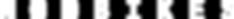 MOD BIKES LOGO-White.png