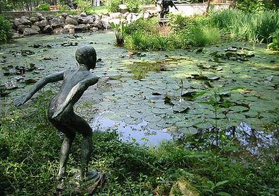 Umlauf Sculpture Garden & Museum.jpg