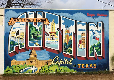 greeting-from-austin-painted-sign.jpg