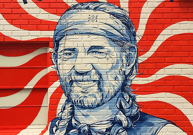 WillieNelson-Stag-Mural-fin4-800.jpg
