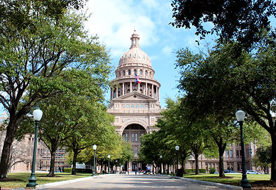 Texas-Capitol-Austin.jpg