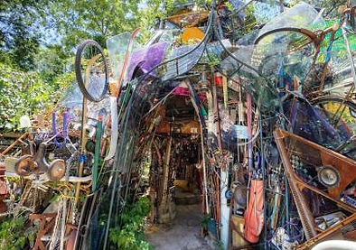 Cathedral Of Junk.jpg