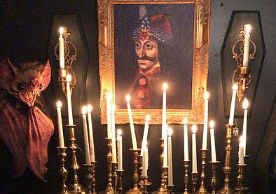 The Glass Coffin- Vampire Parlour.jpeg