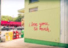 iloveyousomuch1.jpg