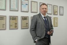Адвокат Милюков Алексейотменил торги по заниженной стоимости.