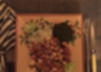 Murg Salan Meal.jpg