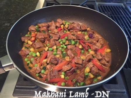 Makhani Lamb.jpg