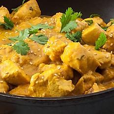 Makhani/Butter Masala