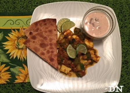 Achari Bhindi Meal.jpg