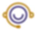 service clien fond transparent.png