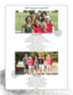 page-06.jpg