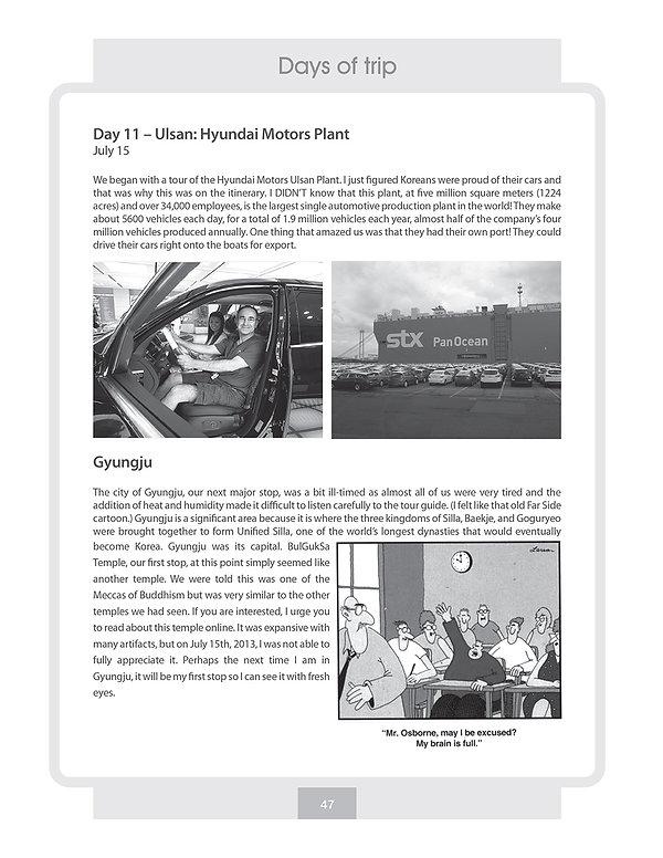 page-47.jpg