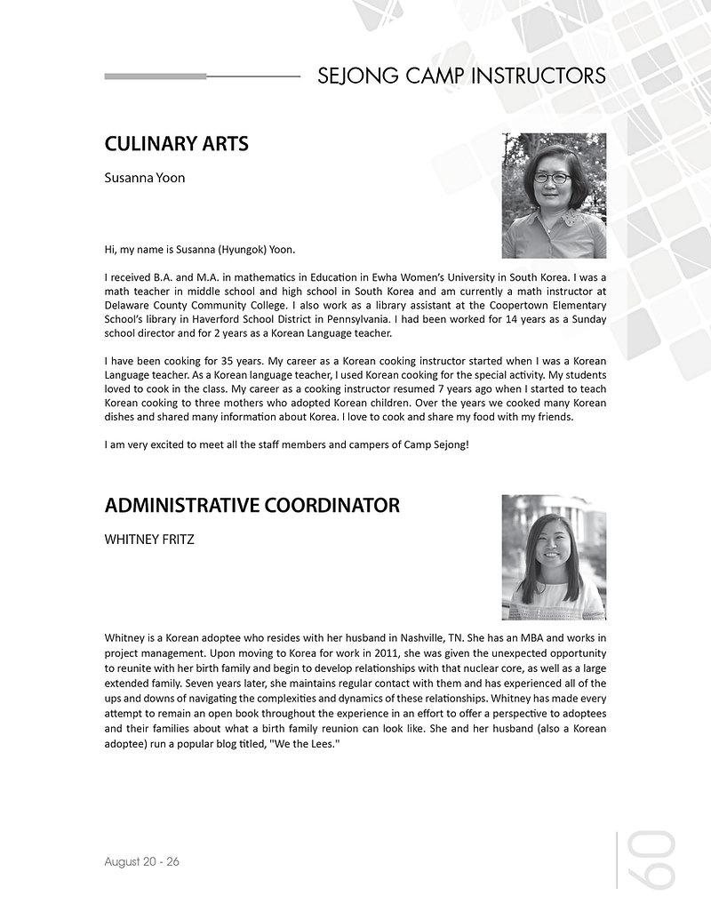 PAGE-09.jpg