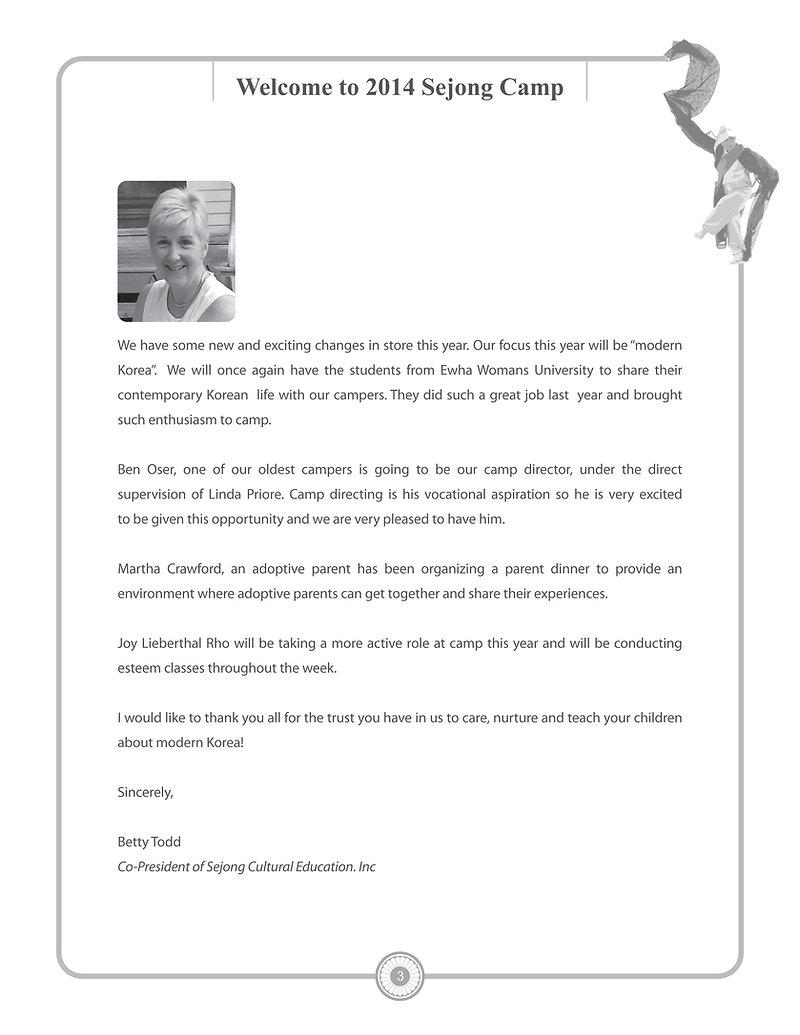 page-03.jpg