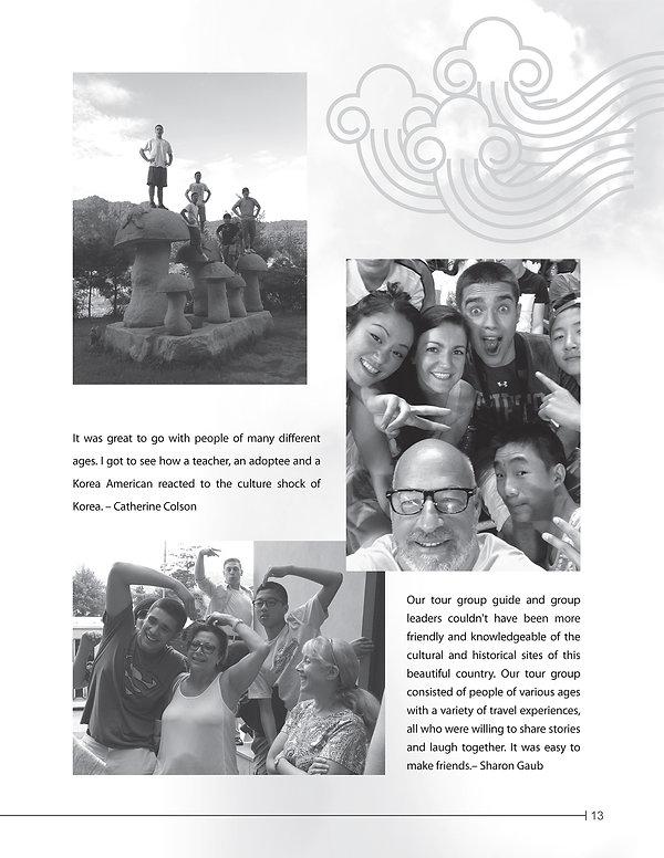 page-13.jpg