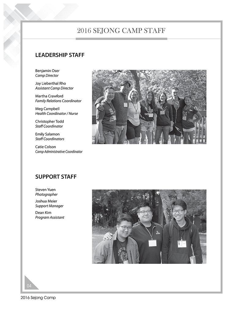 page-04.jpg