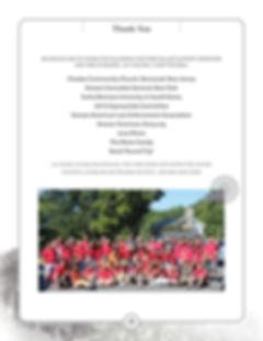 page-08.jpg