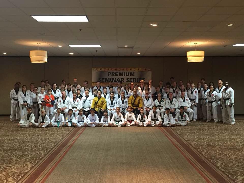 Seminar (Ohio)