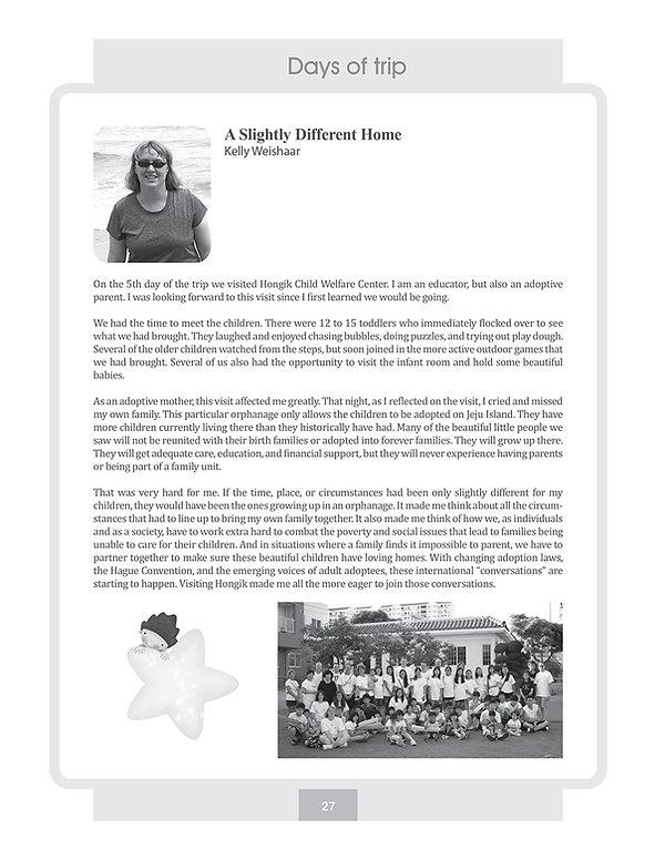 page-27.jpg