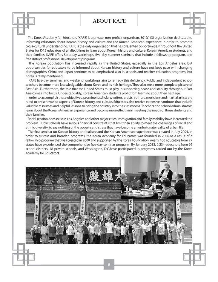 page-9.jpg