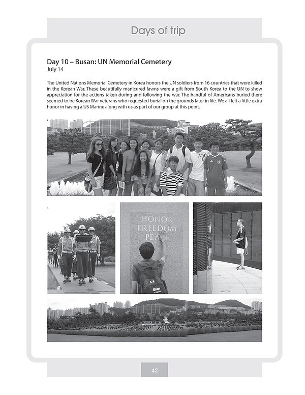 page-42.jpg