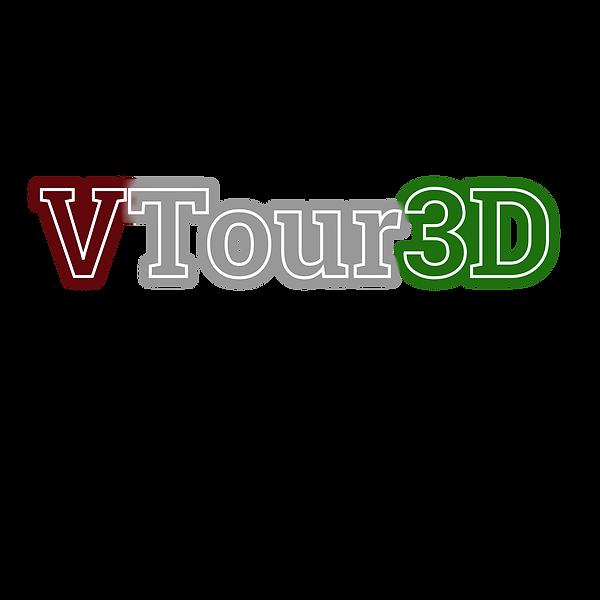 VtouR3D-LOGO-A8.png