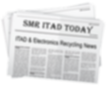 SMR ITAD Today Blog Logo.png