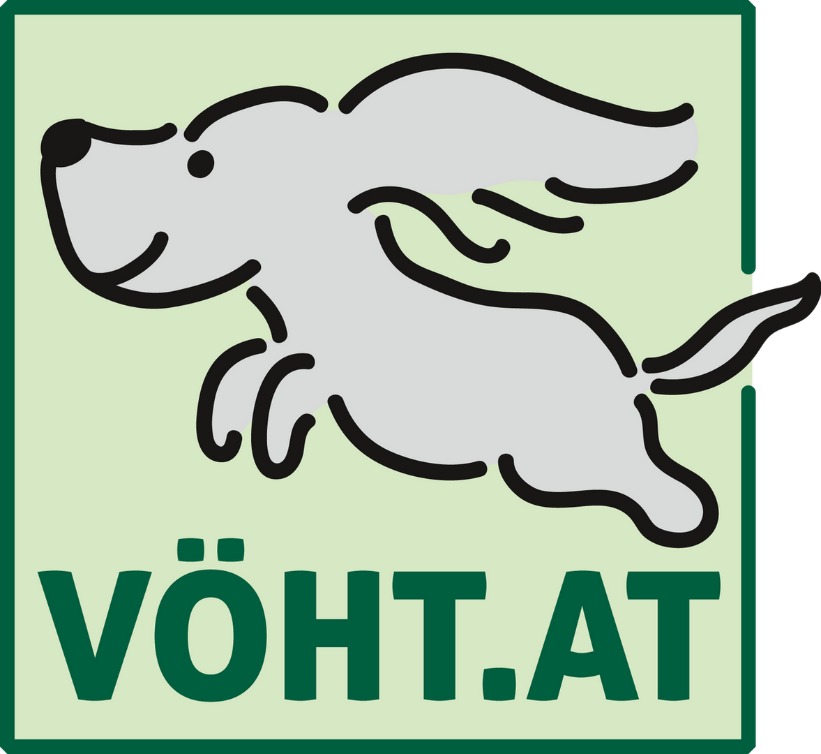 www.voeht.at