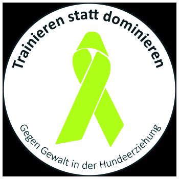 www.trainieren-statt-dominieren.de