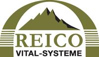 www.reico-vital.com