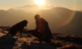 Hundeschule Leopolder, Golling, Kuchl, Tina, Trainieren statt dominieren