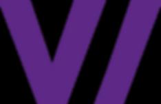 VI_purple transparent.png