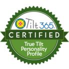 true-tilt-personality-profile.png