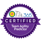 team-agility-predictor (1).png
