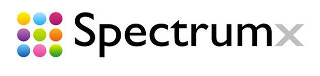 SpectrumX logo-webiste.jpg