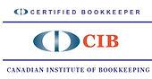 MemLogo_Certified_Bookkeeper_color (003)