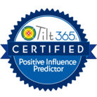 positive-influence-predictor.png