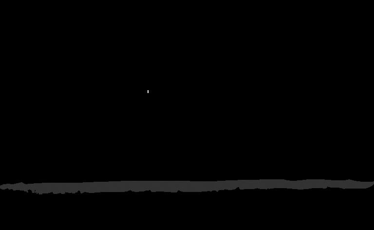 sqaure-768x472