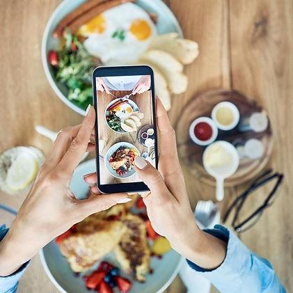 2-el-tenedor-publicidad-restaurantes-inf