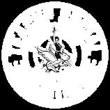 Teacup Social Logo.png