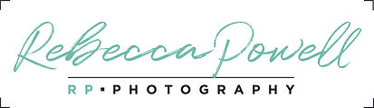 RP PHOTOGRAPHY Logo CMYK.jpg