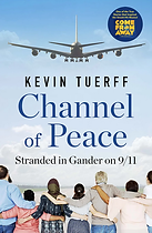 Channel of Peace book cover.png