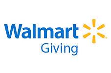 WalmartGiving_Logo_325x215.jpeg
