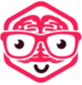 The Brainy OT Logo FACE.png