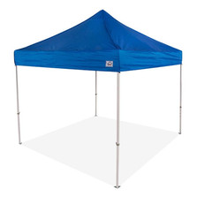 10 x 10 Ez-Up Tent