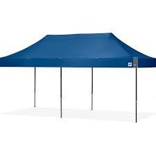 10 x 20 Ez-Up Tent